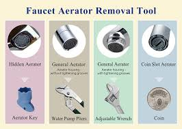 faucet aerator removal tool strongco was established in 1999 has many years of experience on bathroom accessories and kitchen products production and