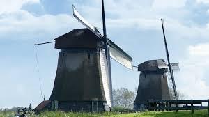 Aus wikipedia, der freien enzyklopädie. Wunderschon Reiseziele In Niederlande Holland Wunderschon Fernsehen Wdr