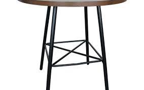 progressive bolanburg set seater for glass argos two counter room transpa carla diameter inch height dimension