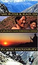 Amazon.com: Wade - Asia / Travel: Books