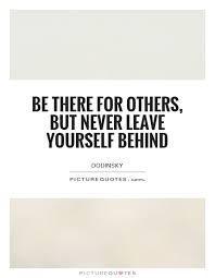 Self Help Quotes Self Help Quotes Self Help Sayings Self Help Picture Quotes 22