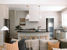 In fact, light gray could be considered the perfect neutral. Top 10 Gray Paint Colors Recommended By Design Experts Better Homes Gardens
