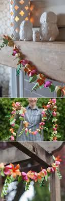 Best 25+ Garland ideas ideas on Pinterest   Christmas garlands, Diy  christmas garland and Xmas decorations