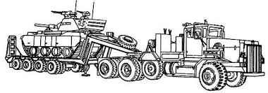Small Picture Car Hauler Coloring Pages Coloring Pages