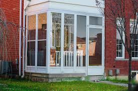 porch enclosures cost deck design and ideas porch enclosures cost