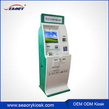 Candy Vending Machines Sale Custom China Candy Vending Machines Sale Wholesale ?? Alibaba