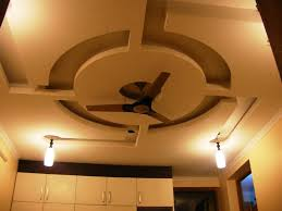 Nice Ceiling Designs Nice Ceiling Design For Hall L Shaped And Ceiling Awesome