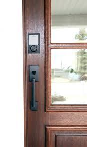 front door hardware home depot. schlage front door hardware home depot plymouth handle sneak peek giveaway entry handlesets d