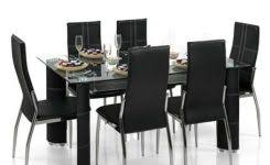 nervi glass office desk. attractive dining table sets online india royal oak for nervi glass office desk