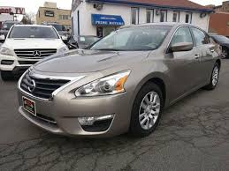 nissan altima 2015 grey. Interesting Grey 2015 Nissan Altima For Sale At PRIME MOTORS LLC In Arlington VA In Grey N