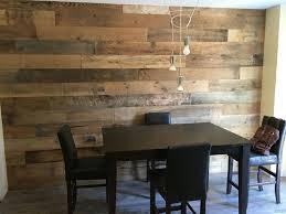 barn board burlington reclaimed wood burlington