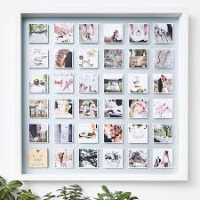 nothing can make a more memorable and unique gift for your best friend than this personalized best friend frame get an oversized frame and fill it with all