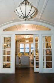 home office french doors. west arm cottage traditional family room minneapolis stonewood llc sliding french doorssliding home office doors c