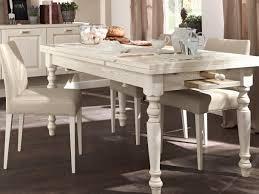 Tavoli e sedie cucine lube. tavolo pok allungabile piano sp 8