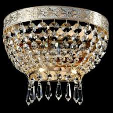 <b>Бра Maytoni</b> Diamant 6 <b>DIA750</b>-<b>WB01</b>-<b>WG</b> купить в интернет ...