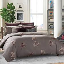 kenneth cole reaction home night fl collection bedroom