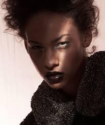 makeup london