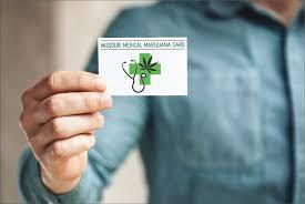 Get your medical marijuana card! Get Medical Cannabis Card Online Medical Marijuana Doctor