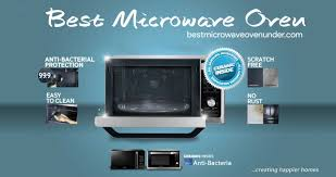 Top 10 Best Selling Convection Microwave Ovens In India (Dec 2017)