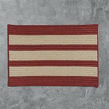 colonial mills rugs best colonial mills rugs images on area rugs braid wayfair colonial mills rugs