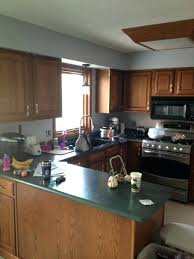 Home Remodeling Cost Calculator Kitchen Remodeling Cost Estimate Kitchen Remodeling Costs Estimates