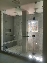 amusing bathroom wall tiles design. Full Size Of Sofa:bathroom Floor Plans Walk In Shower Sofa With Showermaster Amusing Images Bathroom Wall Tiles Design
