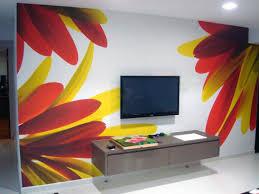69 most exceptional paint my house app room visualizer room wall paints designs paint color ideas bedroom colors genius