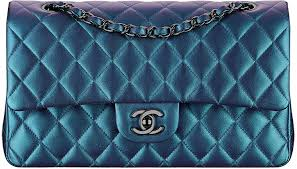 chanel spring summer 2017 bags. chanel spring summer 2017 exotic bag collection act 2 bags