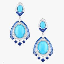 holiday gift ideas 2018 best earrings