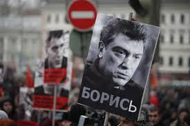 """Убийство Немцова заказали в кремлевской """"партии войны"""" для передела сфер влияния, - депутат Госдумы - Цензор.НЕТ 8432"""