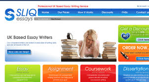 cheap dissertation proposal writers websites au clueless movie custom home work writing site for college buy essay paper data help dissertation writing problem