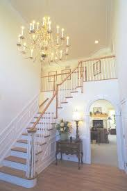 best 25 large foyer chandeliers ideas on entryway pertaining to large entry