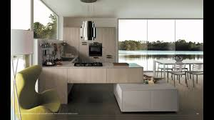 Idee Deco Cuisine Moderne On Decoration D Interieur Idees 1200x884