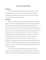 debate essay example co debate essay example