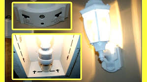 outdoor motion sensor light socket outdoor motion sensing light socket outdoor motion sensing light
