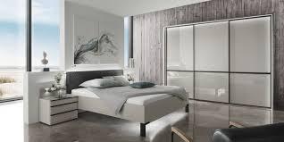 Entdecken Sie Hier Das Programm Shanghai 2 Möbelhersteller Wiemann