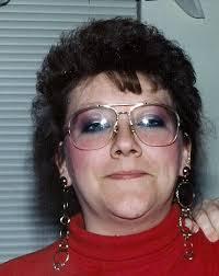 Crystal McGill Obituary - Knoxville, TN