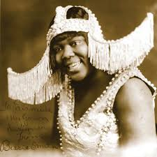 Bessie Smith's voice rings out loud and clear on Columbia 14527 - Goldmine  Magazine: Record Collector & Music Memorabilia