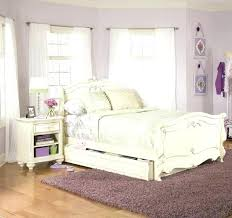 white bedroom furniture for girl girls white bedroom furniture medium size of bedroom grey bedroom furniture