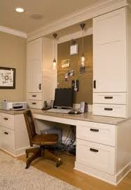 office design home. 25 conveniently designed home office space ideas design