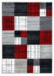 red plaid rug alternative views red plaid kitchen rugs red plaid rag rugs red plaid rug