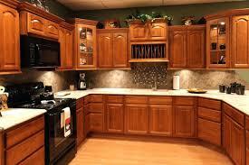 kitchen under counter lighting. Full Size Of Lighting, Kitchen Under Counter Lighting Design Led Cabinet Kit Puck Lights Satin