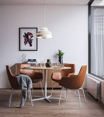 3ds Max Vray Interior Lighting Photorealistic Vray 3d Interior Rendering Project Files