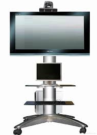 tv cart on wheels. Tv Stand Wheels Flat Screen Cart With Popular Design Fancy Pertaining To On Designs 10