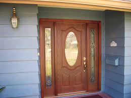 exterior door designs. Modern Front Door Design Ideas Of Designs Exterior I
