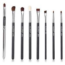 basic makeup brushes more 2 86 here s alitems g 1e8d114494ebda23ff8b16525dc3e8
