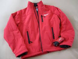 hitachi heated jacket. alright hitachi heated jacket