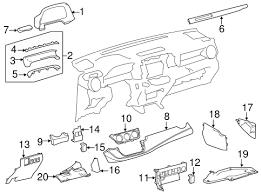 scion xb fuse box diagram image wiring 2015 scion interior parts 2015 image about wiring diagram on 2005 scion xb fuse box