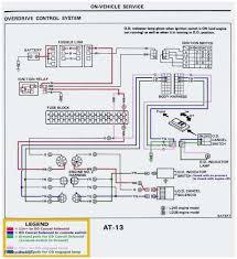 2009 ford f150 radio wiring harness diagram new 98 dodge ram radio 2009 ford f150 radio wiring harness diagram new 98 dodge ram radio for option radio wiring diagram 98 dodge ram