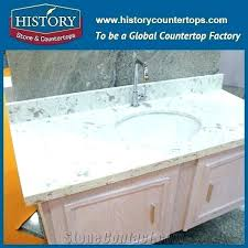 white ice granite bathroom white granite bathroom white bathroom white bathroom ice granite white granite